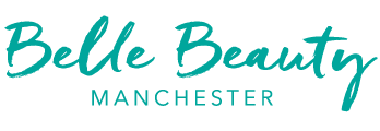 Belle Beauty Manchester